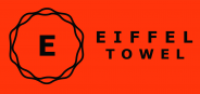 Eiffel Towel Coupons and Promo Code